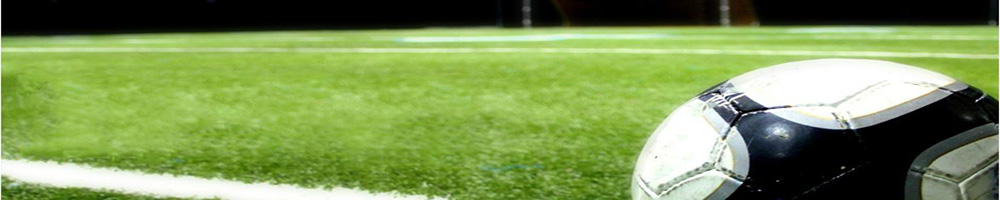 header voetbal 1000 x 200