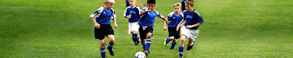 header voetbal jongens 1000 x 200